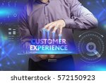 business  technology  internet... | Shutterstock . vector #572150923