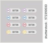 timer icon | Shutterstock .eps vector #572350033