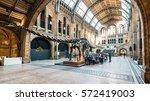london  united kingdom  ... | Shutterstock . vector #572419003