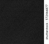 geometric modern vector dark... | Shutterstock .eps vector #572466877
