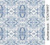 ethnic design. striped... | Shutterstock . vector #572478997