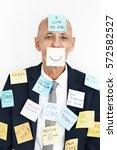 Small photo of Activity Agenda Appointment Schedule Idea Concept