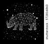 Rhino Constellation
