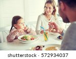 Family  Parenthood  Food And...
