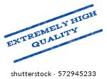 extremely high quality... | Shutterstock .eps vector #572945233