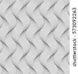 seamless pattern   modern... | Shutterstock .eps vector #573092263