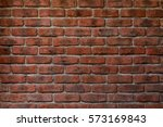background and texture of... | Shutterstock . vector #573169843