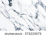 bright natural marble texture... | Shutterstock . vector #573225073
