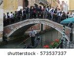 Venice  Italy   May 18  2012 ...