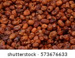 Dried Chinese Jujube Or Dried...