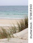 Small photo of Sandy Beach, Northland New Zealand
