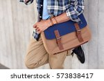 lifestyle  fashion  style and... | Shutterstock . vector #573838417