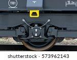 burgas  bulgaria   january 24 ...   Shutterstock . vector #573962143