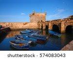 Essaouira  Morocco   12.29.201...