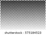 Vector Halftone Texture...