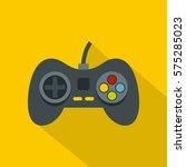 video game controller icon....