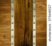 wooden background | Shutterstock . vector #575648527