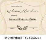 graphic design editable for...   Shutterstock .eps vector #575660287