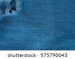Denim Jeans Textur Background