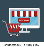 electronic commerce business...