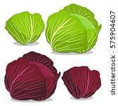 abstract vector icon...   Shutterstock .eps vector #575904607
