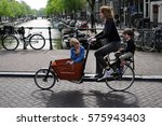 Amsterdam  Netherlands   May 1...