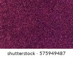 Glitter Red Wine Texture