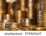 Small photo of money, money,money. coins.