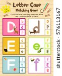 Clip Cards Matching Game Of...
