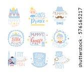 Little Prince Set Of Prints Fo...