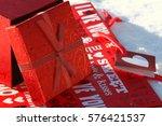 love | Shutterstock . vector #576421537