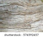 wooden texture for background.... | Shutterstock . vector #576592657