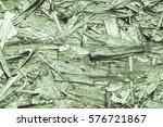 vintage processing. texture ...   Shutterstock . vector #576721867