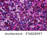surface fully coated with... | Shutterstock . vector #576828397