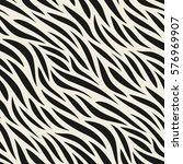 animal abstract skin monochrome ...   Shutterstock .eps vector #576969907