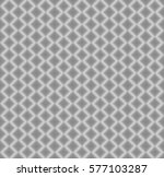 illustration seamless texture... | Shutterstock .eps vector #577103287