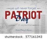 lettering. illustration for... | Shutterstock . vector #577161343