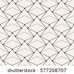 seamless pattern   modern... | Shutterstock .eps vector #577208707