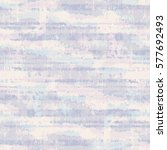 abstract faded and distressed... | Shutterstock .eps vector #577692493