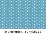 stars background. vector... | Shutterstock .eps vector #577965193