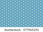 stars background. vector...   Shutterstock .eps vector #577965193