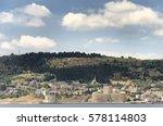 canakkale  turkey  july 17 ...   Shutterstock . vector #578114803