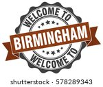 birmingham welcome to