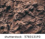 stones texture and background.... | Shutterstock . vector #578313193