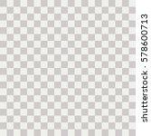 seamless check pattern.... | Shutterstock .eps vector #578600713