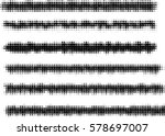 graphic design elements  ...   Shutterstock .eps vector #578697007