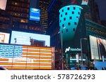 new york  ny   march 14  2016 ...