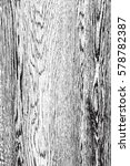 wooden dry planks distressed...   Shutterstock .eps vector #578782387