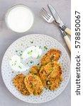 vegetarian quinoa  carrot ...