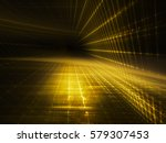 abstract background element.... | Shutterstock . vector #579307453